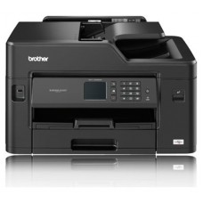 Brother MFC-J5330DW 22ppm 128Mb A3 USB/RED/WIF+LPI
