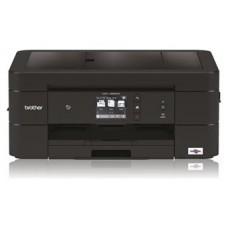 Brother MFC-J890DW 12pp 128Mb Dúplex Fax USB Wifi