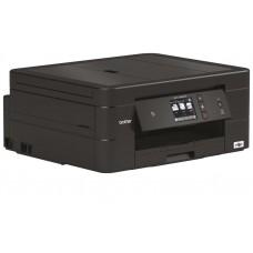 Brother MFC-J890DW 6000 x 1200DPI Inyección de tinta A4 33ppm Wifi multifuncional