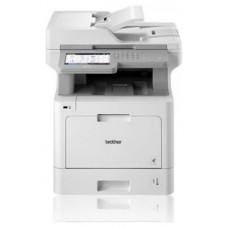 Brother MFC-L9570CDW 31ppm USB/Red/Wif