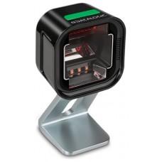 ESCANER DATALOGIC MAGELLANi USB 2D, RISER STAND MAGNETIC BASE