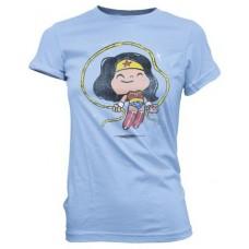Camiseta funko pop super cute tee