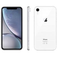 Telefono movil smartphone reware apple iphone