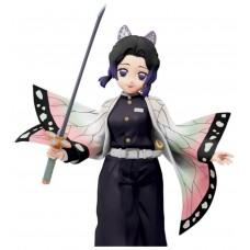 Figura banpresto kimetsu no yaiba shinobu