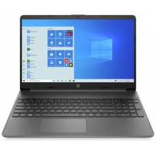 Portatil hp 15s - eq1037ns at - 3050u 15.6pulgadas 8gb
