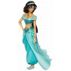 Figura enesco disney aladdin jasmine