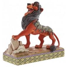 Figura enesco disney el rey leon
