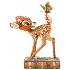 Figura enesco disney bambi