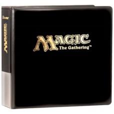 Archivador ultra pro magic the gathering