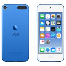 IPOD APPLETOUCH 128GB AZUL