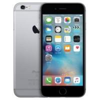 IPHONE APPLE 6S 32GB GR