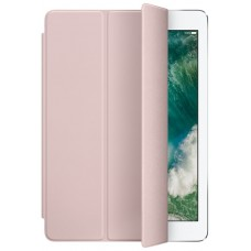 "FUNDA APPLE IPAD PRO 9.7"" SMART COVER ROSA"