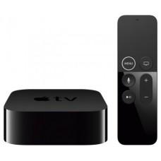 APPLE TV 4K 64GB (Espera 3 dias)