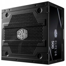 Cooler Master Elite 500 230V - V4 unidad de fuente de alimentación