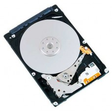 "DISCO DURO 2.5"" TOSHIBA 500GB SATA 5400RPM 8MB"