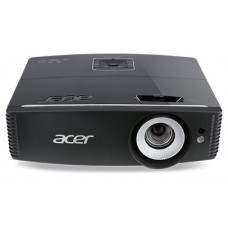 Acer P6500 Proyector FHD 5000L 3D 20000:1 HDMI