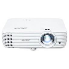 Acer P1655 proyector 4.000L WUXGA 1920*1200