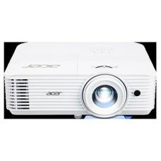 Acer Essential X1527i videoproyector Proyector instalado en el techo 4000 lúmenes ANSI DLP WUXGA (1920x1200) Blanco