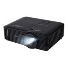 Acer ED2 X1327Wi videoproyector 4000 lúmenes ANSI DLP WXGA (1280x800) Proyector instalado en el techo Negro