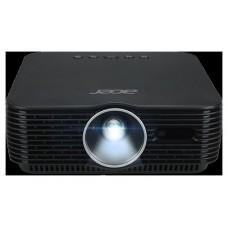 Acer B250i videoproyector Proyector portátil LED 1080p (1920x1080) Negro