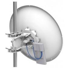 Mikrotik MTAD-5G-30D3-PA Parabolica 5GHz 30dBi