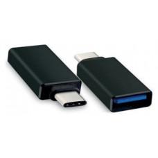 ADAPTADOR MAILLON TIPO C 3.0 TO USB 3.0