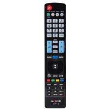 Mando a Distancia Compatible TV LG MUVIP
