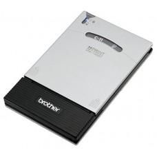 Impresora termica portatil brother mw145bt a7