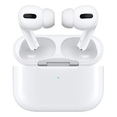 APPLE AIRPODS PRO MWP22ZM/A  AURICULARES INALAMBRICOS