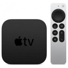 APPLE TV 4K 32GB 2021 (Espera 3 dias)