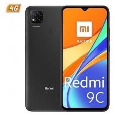 """Xiaomi - Smartphone Redmi 9C - 6.53"""" - 720x1600"""
