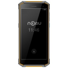 "Mustek PDA Táctil 5.45"" NOMU-V31 Android Wifi 4G"