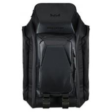 Acer PBG920 mochila Poliéster Negro