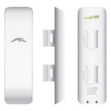 ACC.POINT WLAN UBIQUITI NANOSTATION NSM5