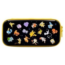 FUNDA HORI NINTENDO SWITCH PREMIUM POKEMON STARS