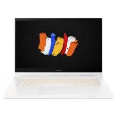 """Acer ConceptD CC315-72P-77NA DDR4-SDRAM Híbrido (2-en-1) 39,6 cm (15.6"""") 1920 x 1080 Pixeles Pantalla táctil Intel® Core™ i7 de 10ma Generación 16 GB 1000 GB SSD NVIDIA Quadro T1000 Wi-Fi 6 (802.11ax) Windows 10 Pro Bla"""