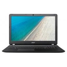"Acer Extensa 15 EX215-51K-31VH Portátil Negro 39,6 cm (15.6"") 1366 x 768 Pixeles 7ª generación de procesadores Intel® Core™ i3 8 GB DDR4-SDRAM 256 GB SSD Wi-Fi 5 (802.11ac) Windows 10 Home"