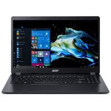 "Acer Extensa 15 EX215-51-33YH DDR4-SDRAM Portátil 39,6 cm (15.6"") 1920 x 1080 Pixeles Intel® Core™ i3 de 10ma Generación 8 GB 256 GB SSD Wi-Fi 5 (802.11ac) Windows 10 Home S Negro"