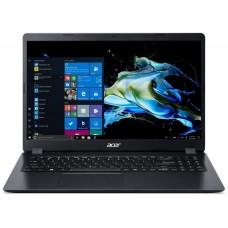"PORTATIL ACER EX215-52-78J5 I7-1065G 8GB 512GB 15,6"" FHD HDD KIT sin SO"