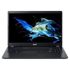 "PORTATIL ACER EX215-52 I3-1005G1 8GB 512GB SSD 15,6"" FHD sinSO HDDKIT"