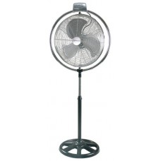 Ventilador industrial Orbegozo PWS 3050 , 135w ,