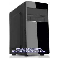 ORD. PROFESSIONAL INTEL I7-7700 CON 8GB Y 1TB