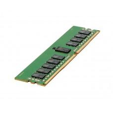 32GB 2RX4 PC4-2933Y-R SMART KIT (Espera 3 dias)