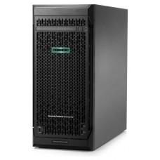 HPE ProLiant ML110 Gen10 Xeon 4108 16GB