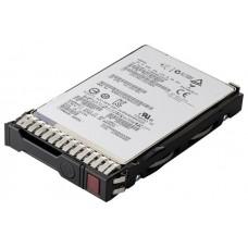 480GB SATA MU SFF SC DS SSD (Espera 3 dias)