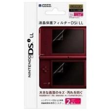 Protector Pantalla DSi XL