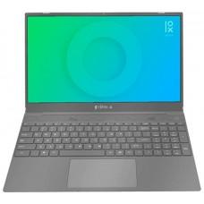 "PORTATIL PRIMUX IOXBOOK 15I3A i3-1005G1 8GB 256GB SSD 15.6"" IPS FHD SIN S.O. TEC.RETROILUM"