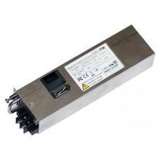 Mikrotik PW48V-12V150W Fuente Redundante 150W
