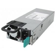 QNAP PWR-PSU-300W-DT01 unidad de fuente de alimentación Metálico