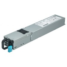 QNAP PWR-PSU-770W-DT01 unidad de fuente de alimentación Plata